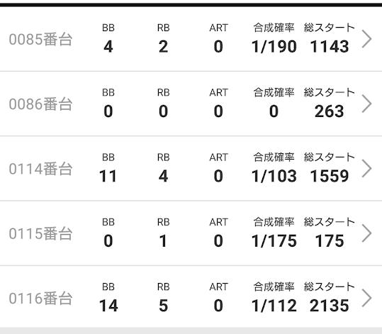 f:id:shimakazu1326:20190817075625p:plain