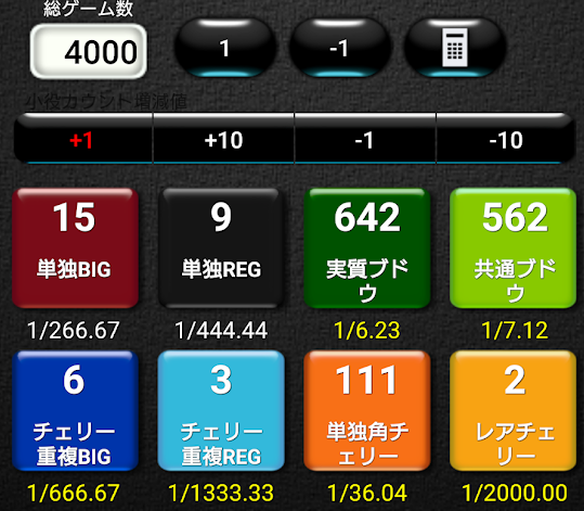 f:id:shimakazu1326:20190817075814p:plain