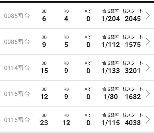 f:id:shimakazu1326:20190817075902p:plain