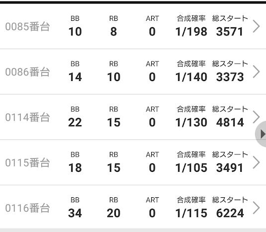 f:id:shimakazu1326:20190817080200p:plain