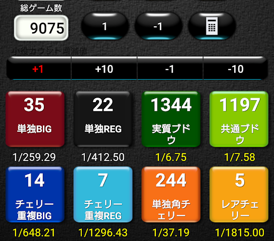 f:id:shimakazu1326:20190817080449p:plain