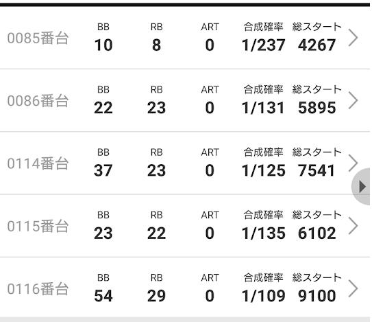 f:id:shimakazu1326:20190817080819p:plain