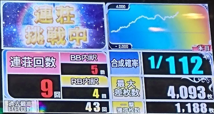 f:id:shimakazu1326:20190817094754p:plain