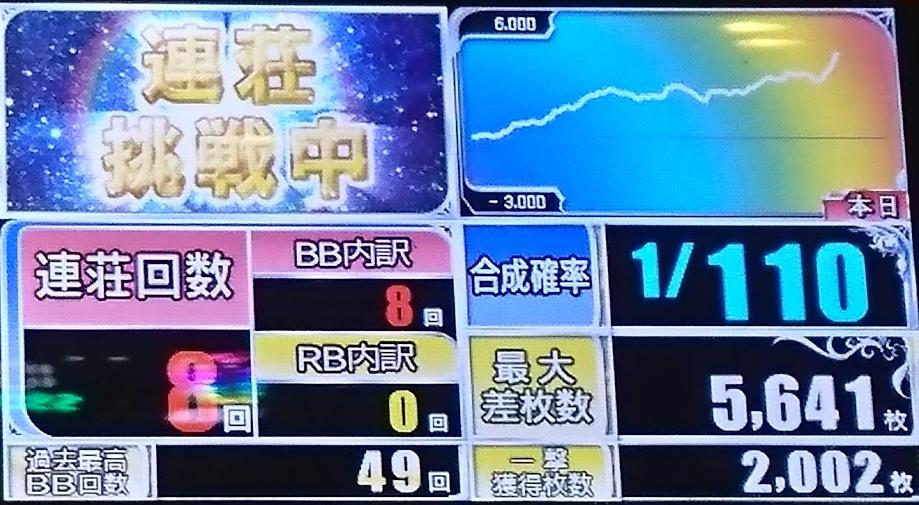 f:id:shimakazu1326:20190817101227p:plain