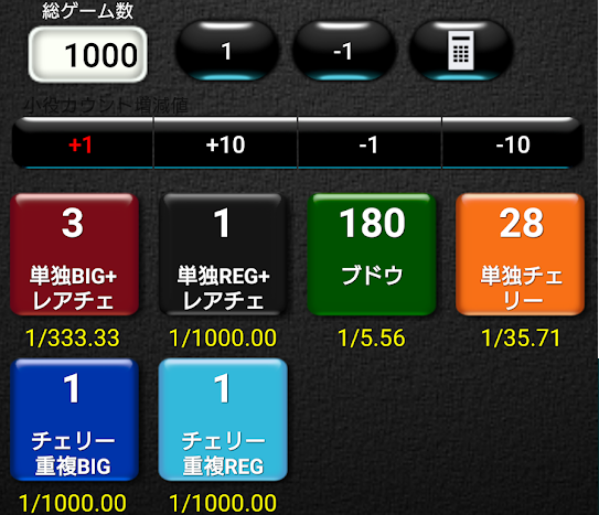 f:id:shimakazu1326:20190819083622p:plain