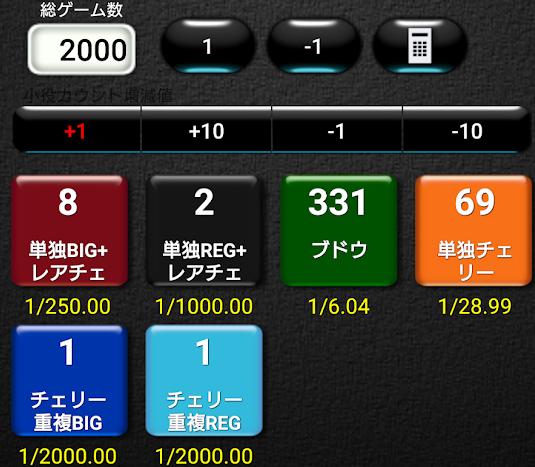 f:id:shimakazu1326:20190819083743p:plain