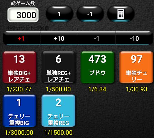 f:id:shimakazu1326:20190819083905p:plain