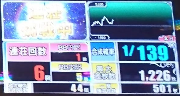 f:id:shimakazu1326:20190819095735p:plain