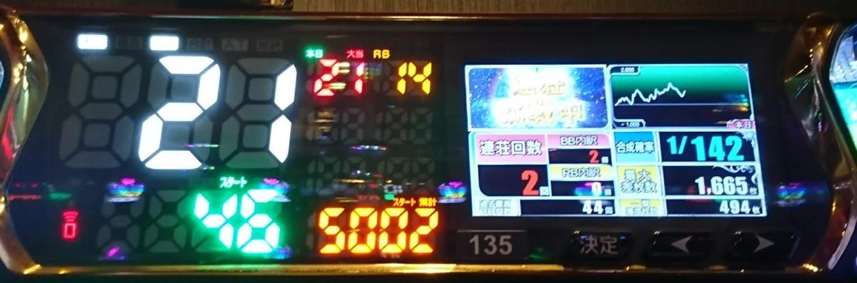 f:id:shimakazu1326:20190820082129p:plain