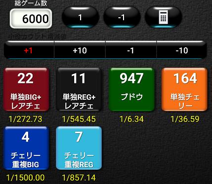 f:id:shimakazu1326:20190820091318p:plain