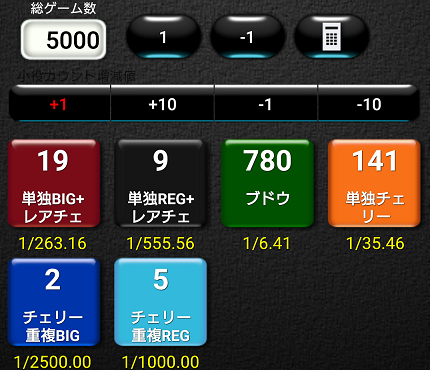 f:id:shimakazu1326:20190820091411p:plain