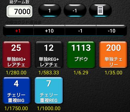 f:id:shimakazu1326:20190820091744p:plain