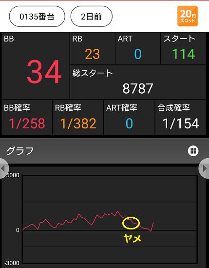 f:id:shimakazu1326:20190820154742p:plain