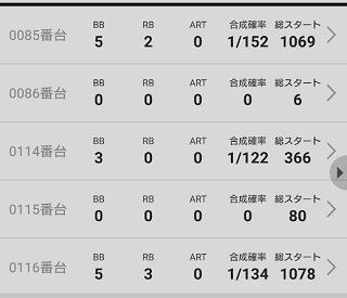 f:id:shimakazu1326:20190824081638p:plain