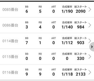 f:id:shimakazu1326:20190824082046p:plain