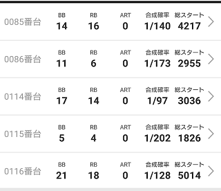f:id:shimakazu1326:20190824132748p:plain