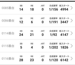 f:id:shimakazu1326:20190824133206p:plain