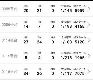 f:id:shimakazu1326:20190824133356p:plain