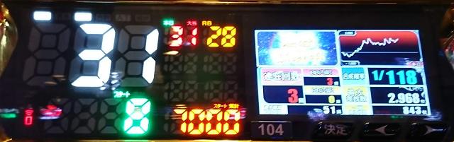 f:id:shimakazu1326:20190828114047p:plain