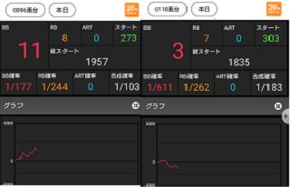 f:id:shimakazu1326:20190828120304p:plain