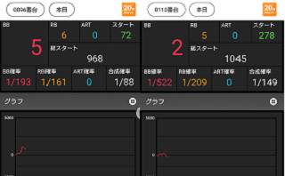 f:id:shimakazu1326:20190828121331p:plain