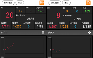 f:id:shimakazu1326:20190828121633p:plain