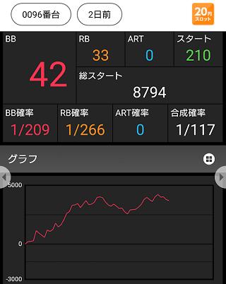 f:id:shimakazu1326:20190829185236p:plain