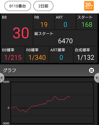 f:id:shimakazu1326:20190829185342p:plain