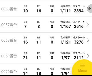 f:id:shimakazu1326:20190902201109p:plain