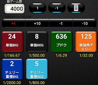 f:id:shimakazu1326:20190902201954p:plain