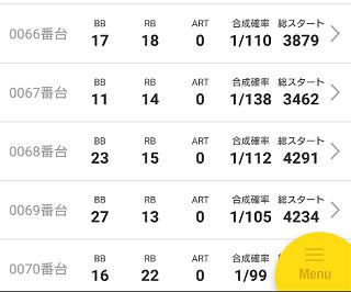 f:id:shimakazu1326:20190902202305p:plain
