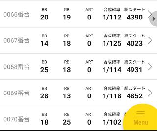 f:id:shimakazu1326:20190902203730p:plain
