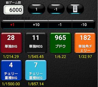 f:id:shimakazu1326:20190903191116p:plain