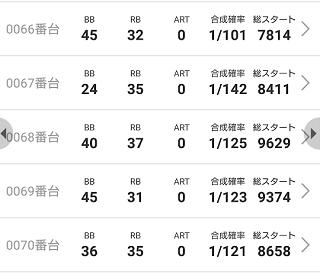 f:id:shimakazu1326:20190903200610p:plain