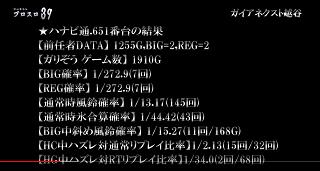 f:id:shimakazu1326:20190905161617p:plain