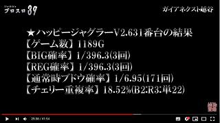 f:id:shimakazu1326:20190905180958p:plain