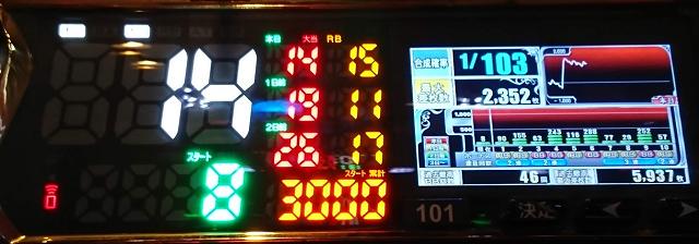 f:id:shimakazu1326:20190908083445p:plain