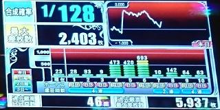 f:id:shimakazu1326:20190909180615p:plain