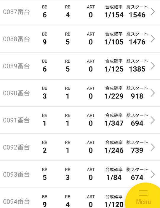 f:id:shimakazu1326:20190916125349p:plain