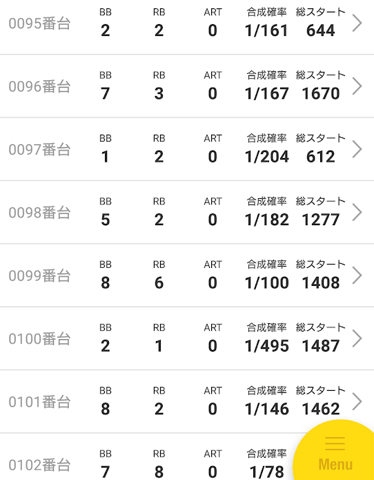 f:id:shimakazu1326:20190916125413p:plain