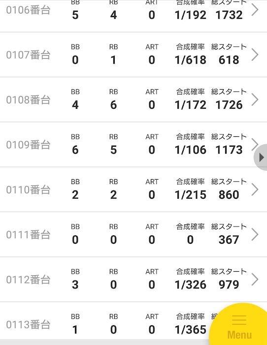 f:id:shimakazu1326:20190916125507p:plain