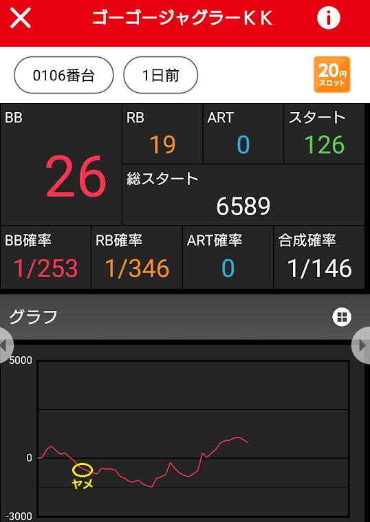 f:id:shimakazu1326:20190916132504p:plain