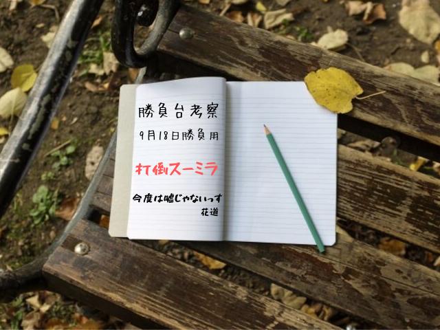 f:id:shimakazu1326:20190918074514p:plain