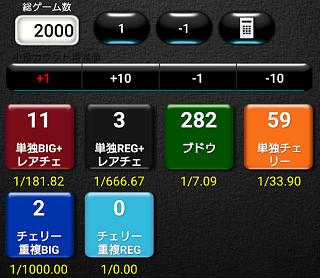 f:id:shimakazu1326:20190919164055p:plain