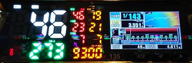 f:id:shimakazu1326:20190919190603p:plain