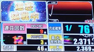 f:id:shimakazu1326:20190926105313p:plain