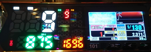 f:id:shimakazu1326:20190926112116p:plain