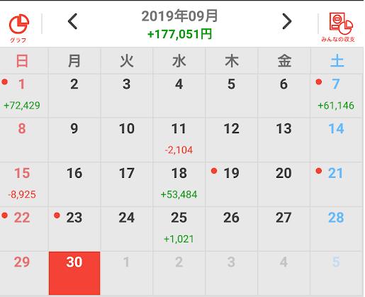 f:id:shimakazu1326:20190929180643p:plain