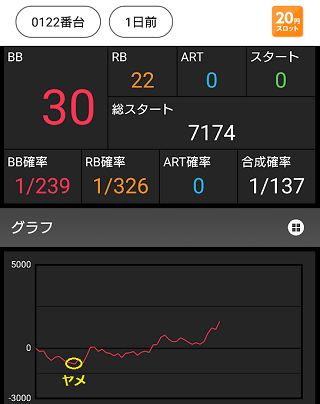 f:id:shimakazu1326:20191002164903p:plain
