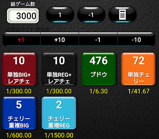 f:id:shimakazu1326:20191007183303p:plain